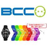 BCC Gratis ICEwatch