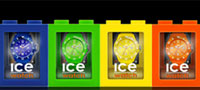 icewatch verpakking (oud)