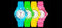 ICE Watch Neon