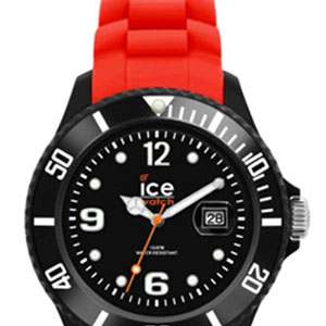 ICE Watch Voice Of Holland